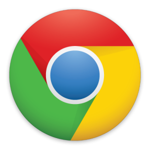 chrome_index
