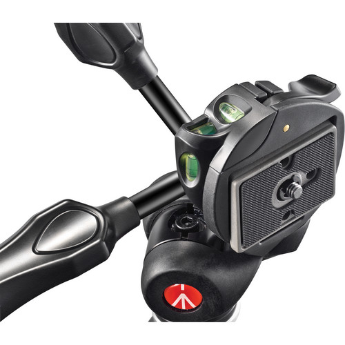Manfrotto-3-Way