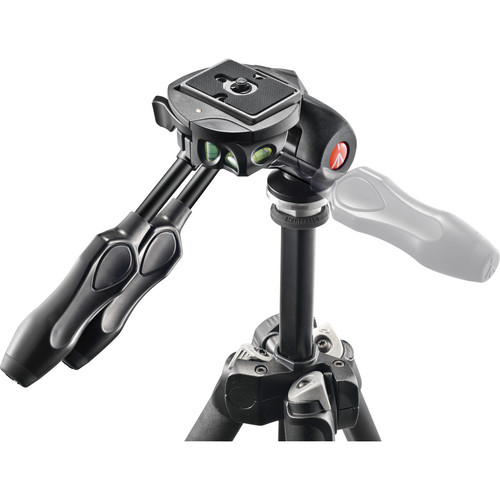 Manfrotto-3-Way-Photo-Head-with-MH293D3-Q2