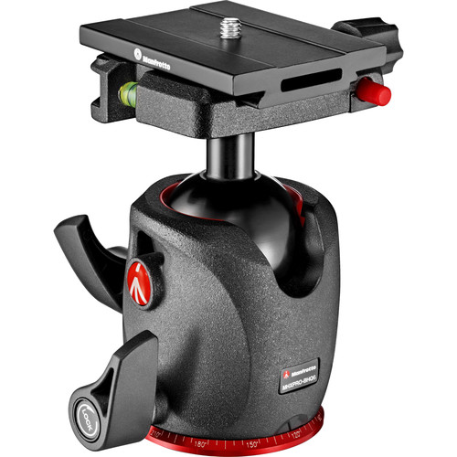 manfrotto_mhxpro_bhq6_xpro_ball_head