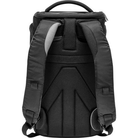 manfrotto-tri-backpack-m