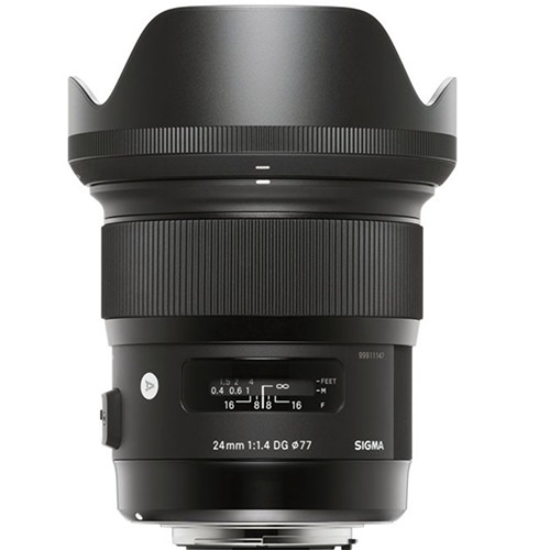 sigma-24mm-f-1-4-art-dg-hsm-p-sony_695380
