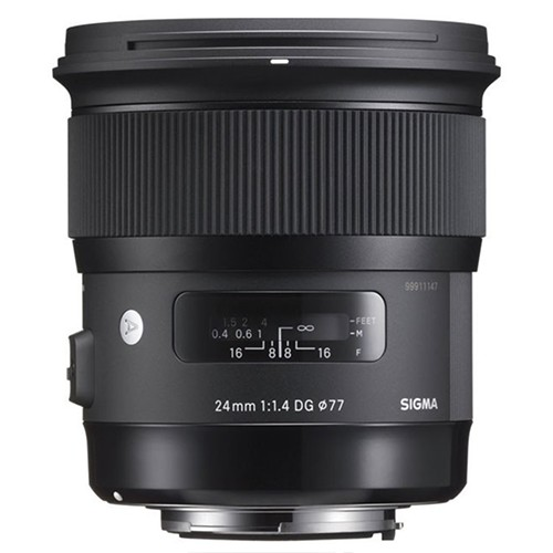 sigma-24mm-f-1-4-art-dg-hsm-p-sony_695381