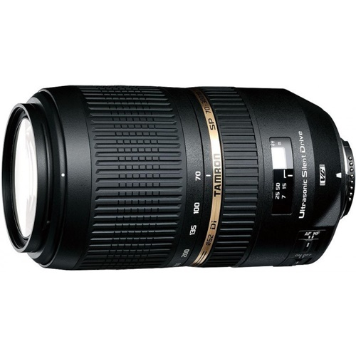tamron-sp-af-70-300mm-f-40-56-di-vc-usd-lens-for-canon