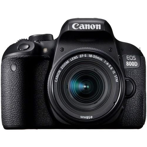 Canon-EOS-800D-EF-S-18-55mm-f-4-5-6-IS-STM