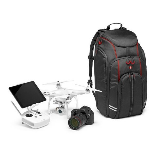 Manfrotto-D1-DJI-Phantom-Backpack-5_1024x1024__12840__23342.1505888434.500.750