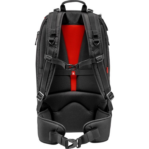 manfrotto-drone-backpack-d1-mbbp-d1-e90
