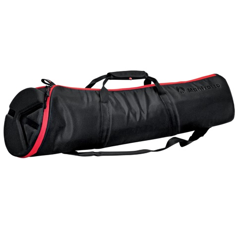 manfrotto-mbag-BAG100PNHD