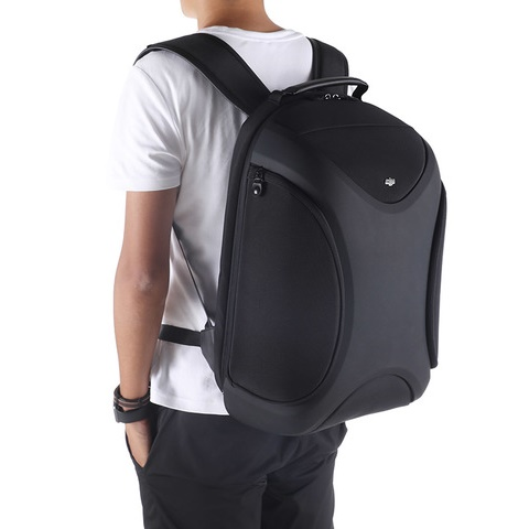 Phantom-Series-Multifunctional-Backpack-2