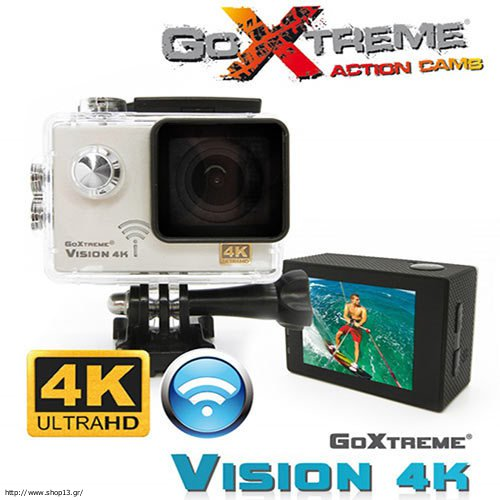 goxtreme-vision-4k-ultra-hd-with-wifi-4260041685031-166102-2