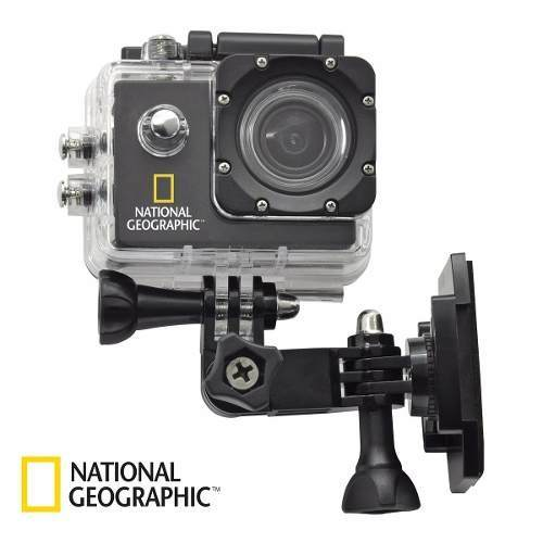 national-geographic-action-cam-full-hd-9683000-accesorios-D_NQ_NP_889281-MLA25860881189_082017-O