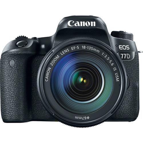 Canon-EOS-77D-EF-S-18-135mm-f-3-5-5-6-IS-USM