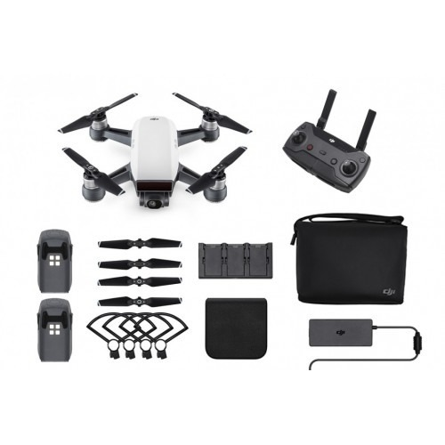 drone-dji-spark-fly-more-combo-white-alpine-c-controle-D_NQ_NP_780594-MLB27816171130_072018-F