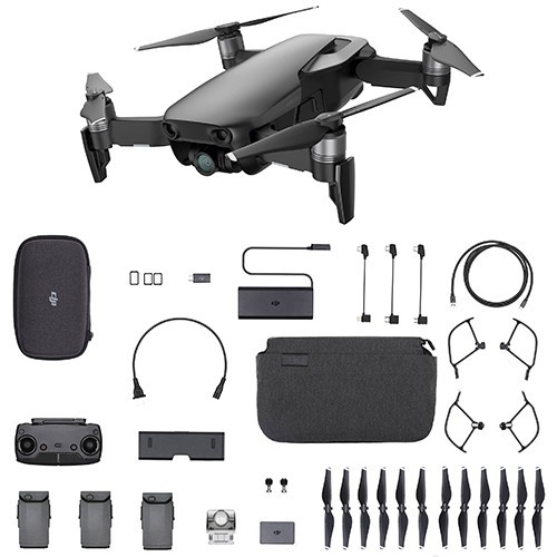 dji-mavic-air-fly-more-combo-onyx-black_690116