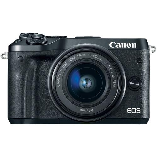 Canon-EOS-M6-EF-M-15-45mm-f-3-5-6-3-IS-STM-Preto