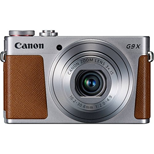 canon-powershot-g9-x-cmera-digital-com-3x-zoom-optico-bu-D_NQ_NP_755410-MLB26569488693_122017-F