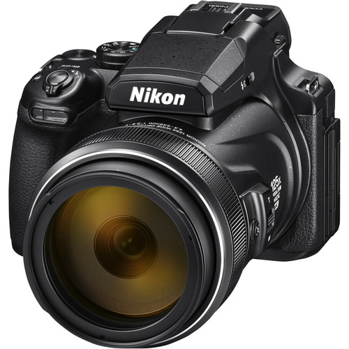 nikon-coolpix-p1000-digital-camera-outdoorphoto-2-500×500