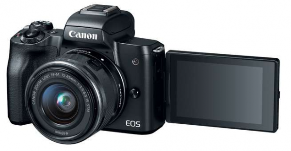 canon-eos-m50-price-in-india.png