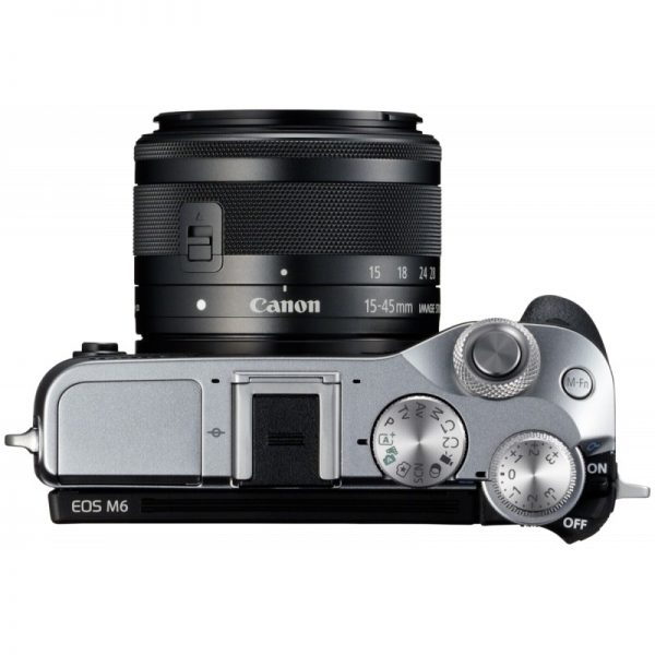 canon-eos-m6-kit-silver-ef-m-35-63-15-45-is-stm.jpg
