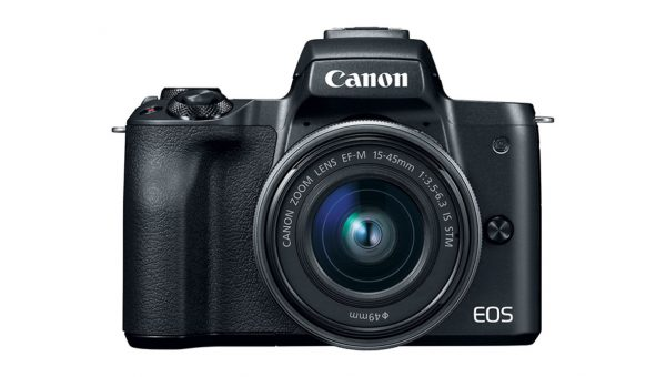 canon-m50-bad-mirrorless-dslr-4000d-4k-video-dpaf-af-price-specifications-camera.jpg