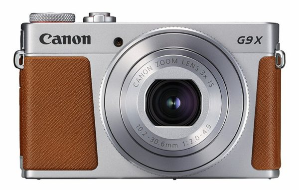 canon-powershot-g9-x-mark-ii-big1000-11488799429.jpg