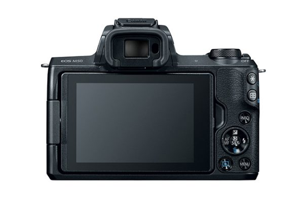 eos-m50-body_2_xl.jpg