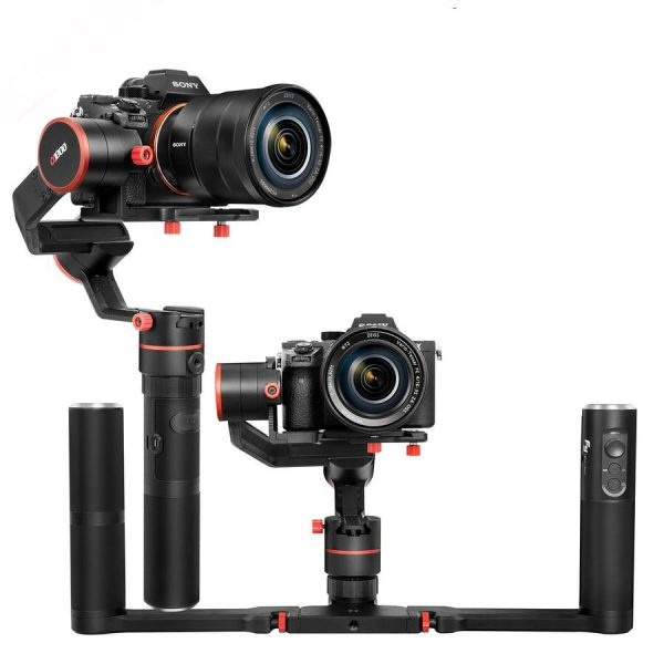 feiyu-a1000-1000-3-axis-handheld-stabilized-gimbal-for-vdhzf0.jpg