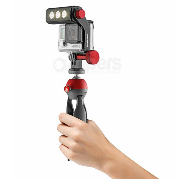 lampa-led-manfrotto-off-road-thril-do-kamer-sportowych-gopro.5552.8.jpg