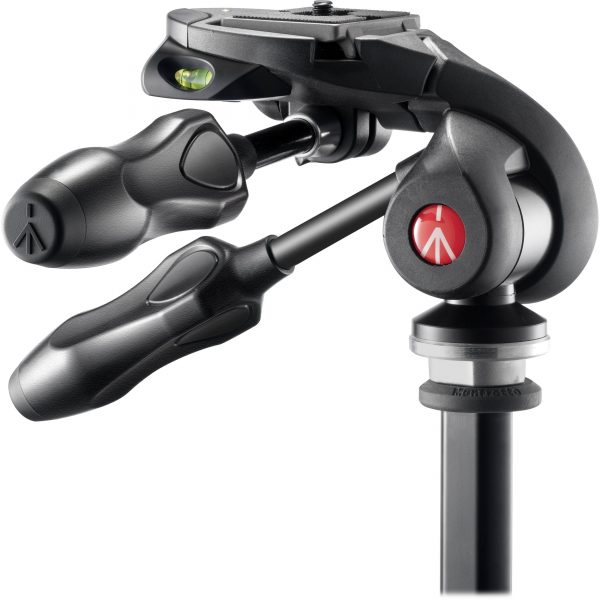 manfrotto_mh293d3_q2_3_way_photo_head_with_969816.jpg