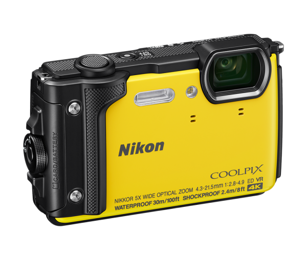 nikon_coolpix_w300_yellow_front34r_lo_w.png