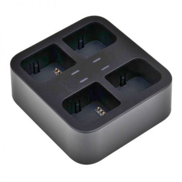 osmo-part-58-quad-charging-system-power-adapter-excluded-6958265127120-by-dji-a3e.jpg