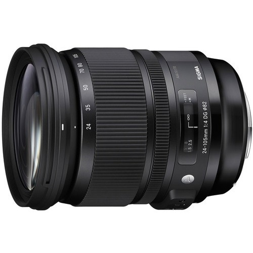 sigma-24-105mm-f4-fstoppers-review-1