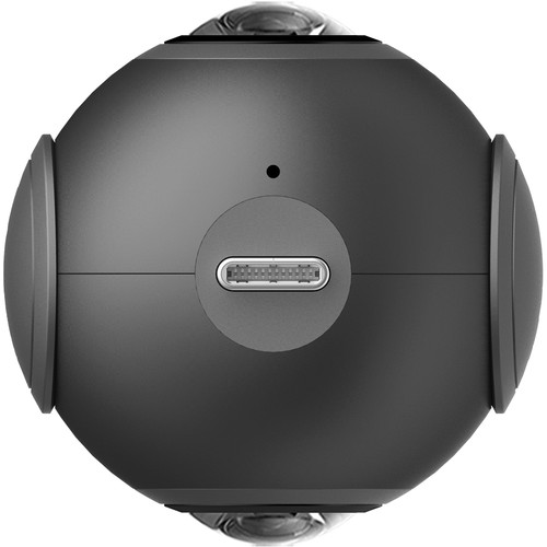 Insta360-Air-3D-USB-Type-C