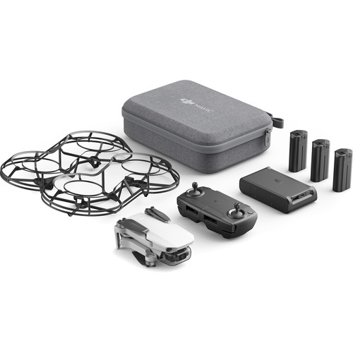 dji-mavic-mini-combo-DJI192791-6958265192784